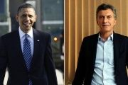 Obama, Macri and the true interests behind them.