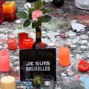 Europa: ¿Siembra lo que cosecha?