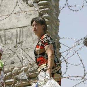 kyrgyzstan, uzbekistan end border standoff   news