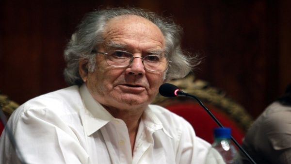 El premio Nobel de la Paz destacó la incansable lucha de Fidel Castro por la igualdad y libertad de los pueblos.
