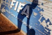FIFA officials and footballers named in Panama Papers