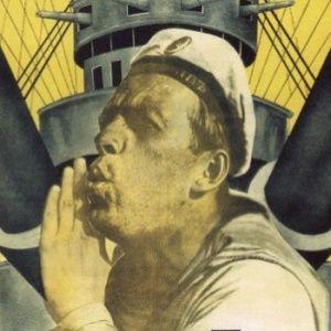 an analysis of the film battleship potemkin