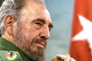 Fidel Castro was coincidentally in Bogota during the Bogotazo.
