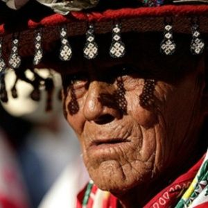 An introduction to aboriginal people in canada and mexico