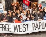 Despite years of suffering violence little is reported on the West Papuan independence movement.