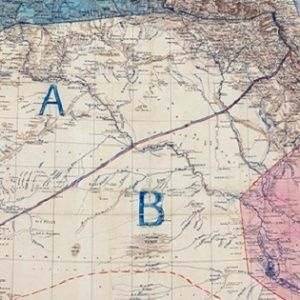 analysis of the sykes picot agreement The sykes-picot agreement : 1916 it is accordingly understood between the french and british governments: that france and great britain are prepared to recognize and protect an independent arab states or a confederation of arab states (a) and (b) marked on the annexed map, under the suzerainty of an arab chief.