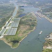 El nuevo Canal de Panamá y la navegación marítima del siglo XXI