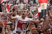 Since 2013, Egyptian authorities intensified the crackdown against the Muslim Brotherhood, with the government formally listing the group as a terrorist organization.