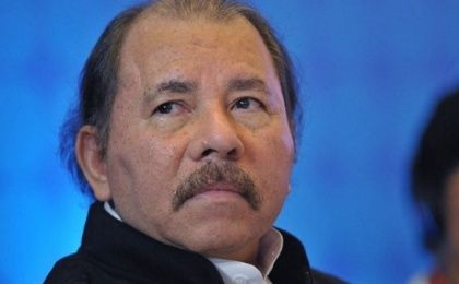 Nicaraguan President Daniel Ortega will be the Sandinista candidate for the seventh time.