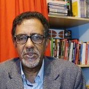 """Entrevista al Embajador del Frente Polisario en Argentina, Salem Bachir: """"Muchos de nuestros compatriotas exigen presionar militarmente al invasor marroquí"""""""