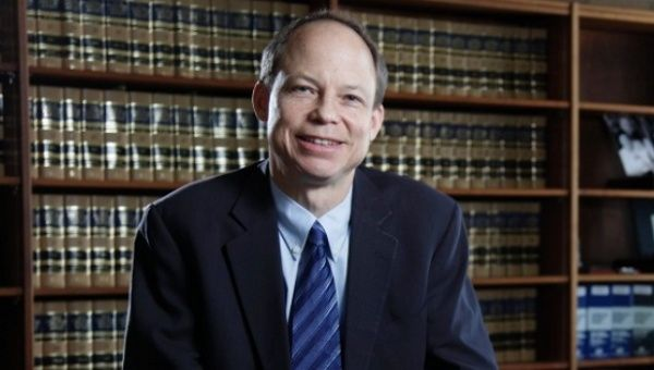 Judge Aaron Persky has received a string of death threats for giving a Stanford University student only six months in jail for raping a young woman.