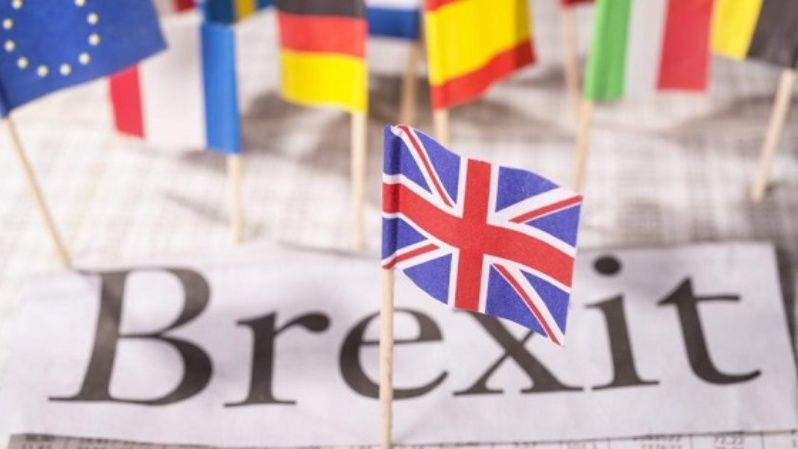 Brexit refers to a referendum to be held on Thursday, 23 June, to decide whether Britain should leave or remain in the European Union.
