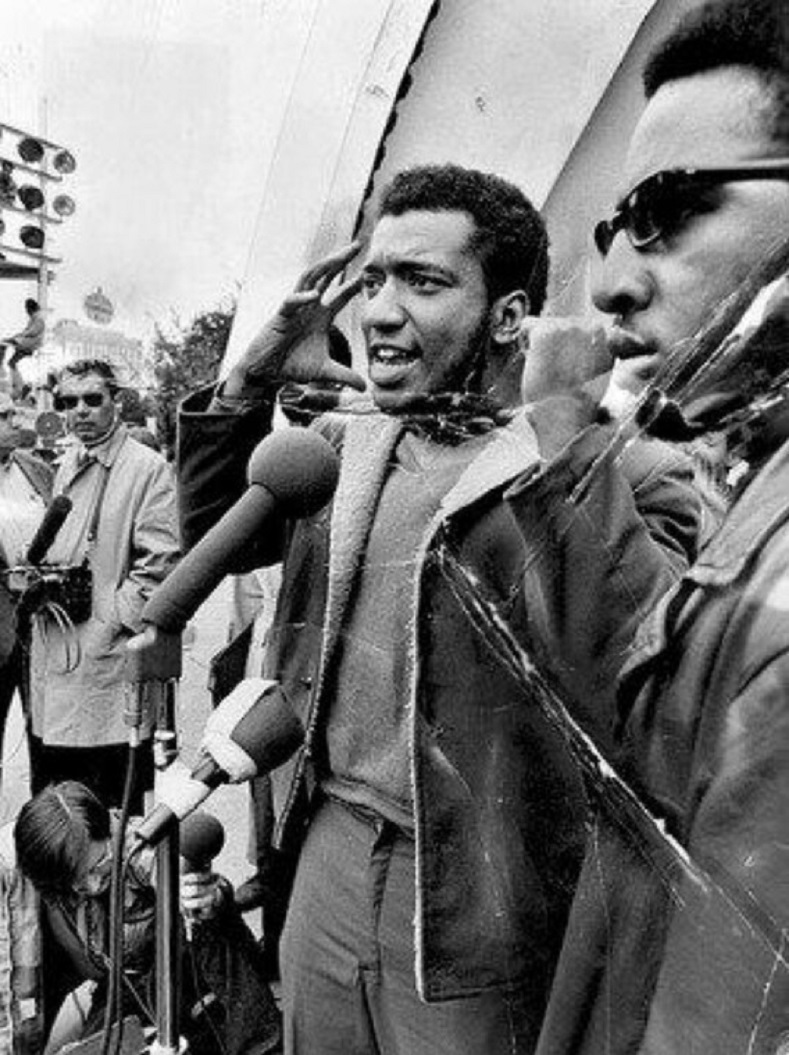The Black Panthers faced a massive campaign of repression by the federal government and local police forces. Fred Hampton, a charismatic young chairman of the Illinois Black Panther party, was  murdered while sleeping at his apartment during a raid by a tactical unit of the Cook County, Illinois State