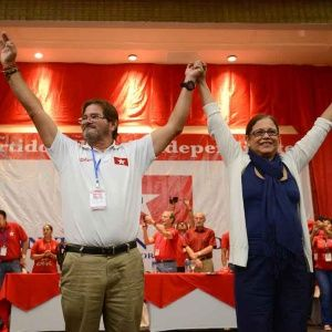 Nicaragua: Opositores convocan a participar en elecciones