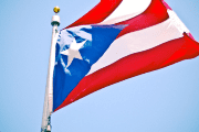 Puerto Rico faces a debt payment deadline July 1.