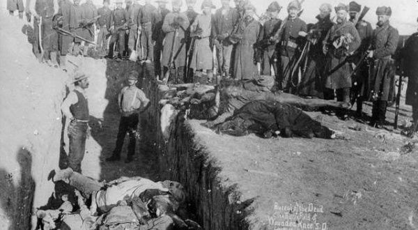 wounded knee catholic girl personals List of people from louisiana state flag of louisiana location of louisiana in the us map the following are notable people who were either born, raised, or have lived for a significant period of time in the american state of louisiana.