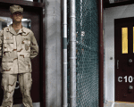 Human rights groups continue to demand the U.S. close 'Gitmo'