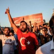 ¿Qué pasará con las 90 bombas nucleares de Estados Unidos en Turquía?