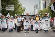 After Nearly 2 Years, Families Still Struggle for Ayotzinapa 43