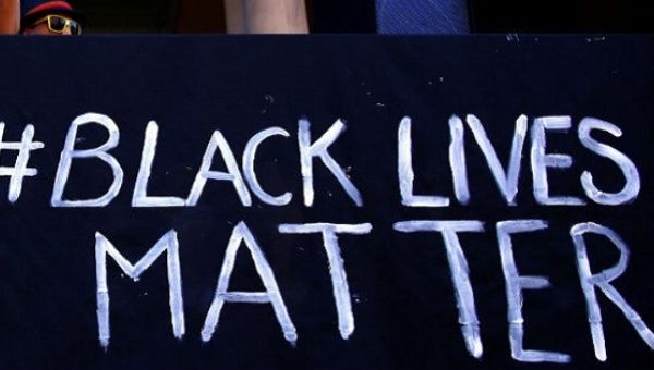 The Black Lives Matter movement gains steam as it puts forth its demands.