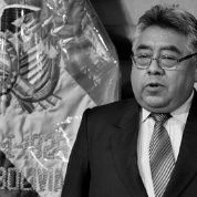 """10 preguntas y 10 respuestas sobre el conflicto con los """"cooperativistas"""" mineros en Bolivia"""
