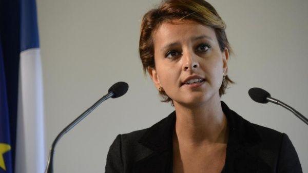 Francia: Docentes denuncian radicalización de unos 600 alumnos ...