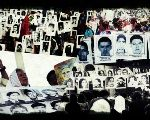 Int'l Day of the Disappeared
