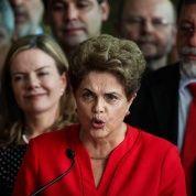 La tragedia brasileña
