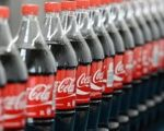 Coca-Cola has been accused of being part of the