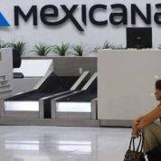 """A 6 años de la quiebra intencional de Mexicana de Aviación: """"El Gobierno dio la orden"""""""