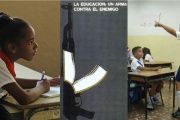 Cuba's Revolutionary Literacy Program