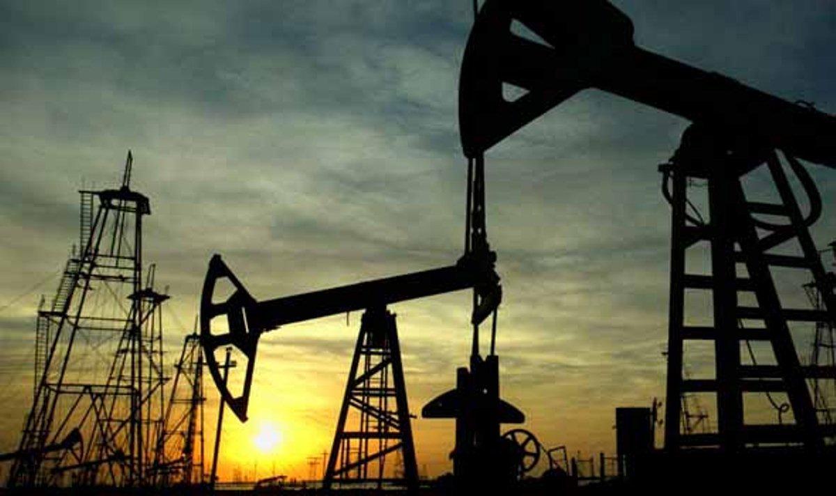 La OPEP y la situación actual del petróleo   Noticias   teleSUR