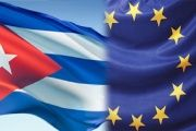 "EU foreign affairs chief Federica Mogherini has sent a proposal to the council to formally repeal the so-called ""Common Position on Cuba,"" a resolution adopted by the EU members in 1996."