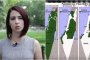 The video is an essential historical explainer of Palestine.