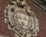 US: Kitchen Staff at Ivy League Harvard Strike for Better Pay