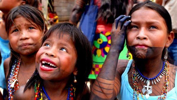 Sexo Tribu Africa Indigenas - Vdeos porno gratis con
