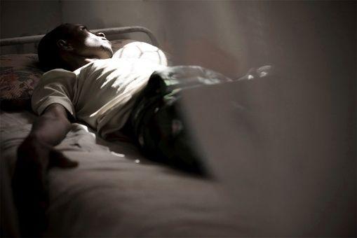 Entre el 2000 y 2015 la tuberculosis causó más muertes que el VIH y la malaria.
