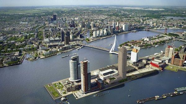Presentan proyectos en Hábitat III en beneficio de las urbes