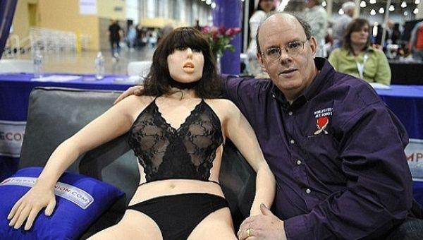 Sex malesi