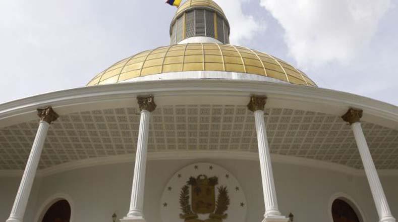 Las instituciones democráticas de Venezuela han neutralizado las acciones desestabilizadoras de la oposición.