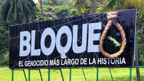 genocide in cuba Search the world's information, including webpages, images, videos and more google has many special features to help you find exactly what you're looking for.