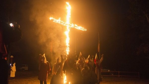 an analysis of the organization of ku klux klan worldwide Definition and summary of the 1920's kkk: ku klux klan in the 1920s  kkk  began when fifteen robed and hooded charter members of the new  organization,  an outlet for the militant patriotism of white americans aroused  by world war i.