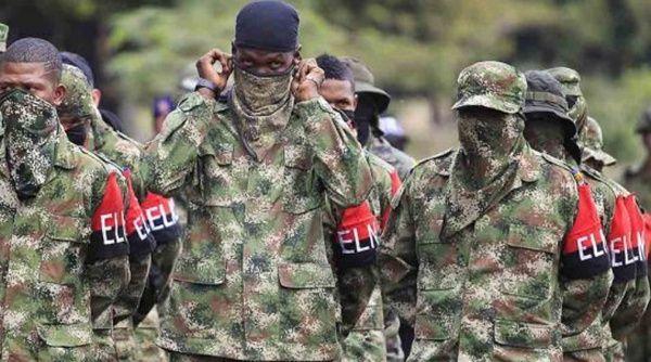 En los años 80 la Coordinadora Guerrillera Simón Bolívar estaba conformada por 6 grupos insurgentes, en la actualidad  solo las Farc y el ELN la conforman