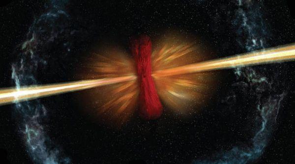 Resultado de imagen de ¿El Universo? Si surgió es porque había