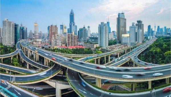 Resultado de imagen para ciudades inteligentes