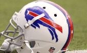 The Bills hired Kathryn Smith as the NFL's first full-time female assistant coach