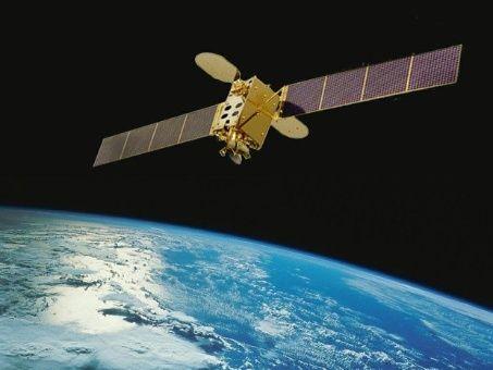 El satélite ha sido utilizado para el desarrollo de las telecomunicaciones para el beneficio social.