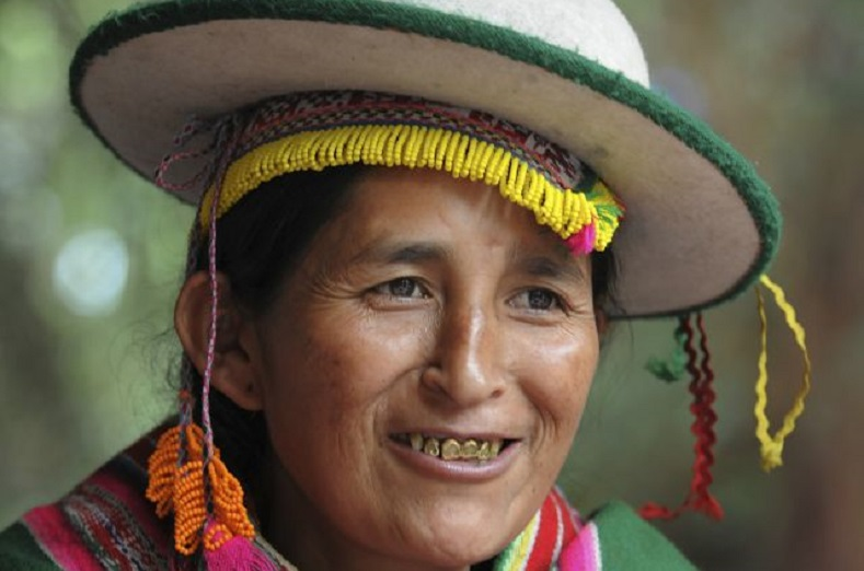 Evo Morales: 10 Years Empowering Indigenous People ...