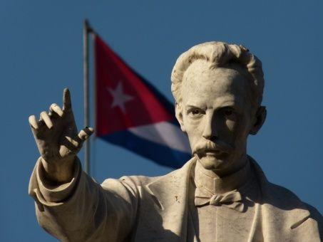 10 Frases Brillantes De José Martí Noticias Telesur