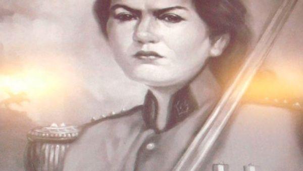 Juana Azurduy Heroína Boliviana Noticias Telesur